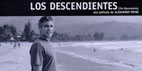 LOS-DESCENCIENTES_3_2